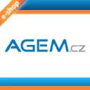 AGEM.CZ logo