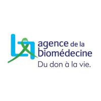 emploi-agence-de-la-biomedecine