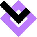 Agence Limite   Communication Responsable logo icon