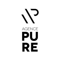 emploi-agence-pure