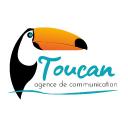 Agence Toucan logo