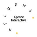 Agence Interactive logo