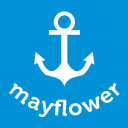 Agence Mayflower