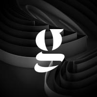 emploi-agence-net-design
