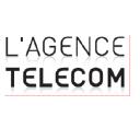 L'Agence Télécom on Elioplus