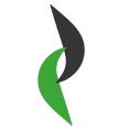 Agence Virtuelle SA logo