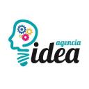 Agencia Idea on Elioplus