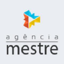 Agência Mestre logo icon