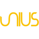 Unius Marketing e Comunicação in Elioplus