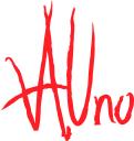 AgenciaUno.com logo
