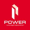 Agencja POWER - Event Incentive Conference Sport logo