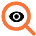 Agency Seo Ltd logo