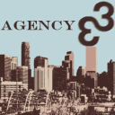 Agency 33 logo