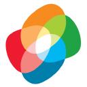 Agency Access logo icon