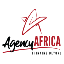 Agency Africa Interactive Ltd. logo