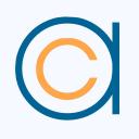 Agency Central Ltd logo