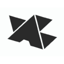 Agency.com logo
