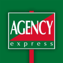 Agency Express Limited logo