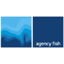 agencyfish.com logo icon