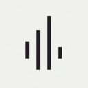 AgencyFour - Internet, Social Media, Email Agency logo