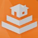 AgencyLogic.com logo