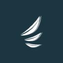 Agency Pilot logo icon