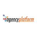 Agency Platform logo icon