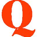 Agency Q logo icon
