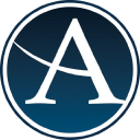 Agency Title, Inc. logo