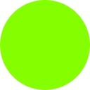 Agency Tk logo icon