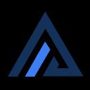 AgencyZoom