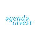 Agenda Invest AG logo