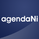 agendaNi magazine logo