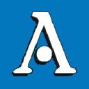 Agendaonline.it srl logo