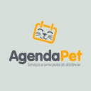 AgendaPet - Services One Paw Away - Send cold emails to AgendaPet - Services One Paw Away