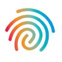 Agendia, Inc. logo