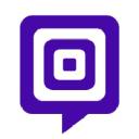 Agendize logo icon