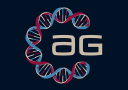 Ageneo Life Science Experts GmbH logo