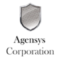 Agensys Corporation logo