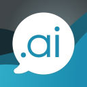 Agent logo icon