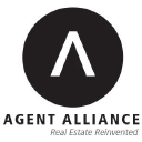 Agent Alliance logo