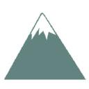 Agent Athletica logo icon
