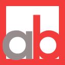 agentberry.com logo