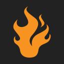 AgentBlaze, LLC logo