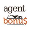Agentbonus.com logo