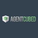 AgentCubed, LLC logo