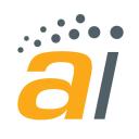 Agente Imóvel logo icon