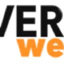 Agent Everywhere, LLC logo