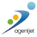 Agentjet Company Logo