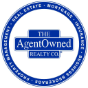 Agent Owned Realty logo icon